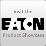 Visit our Eaton Wireless Showcase